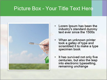 0000071740 PowerPoint Templates - Slide 13