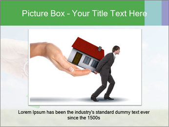 0000071740 PowerPoint Templates - Slide 15