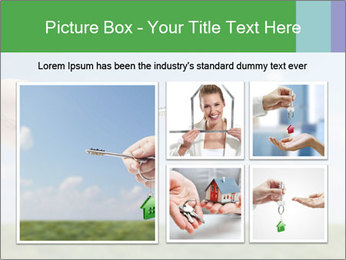 0000071740 PowerPoint Templates - Slide 19