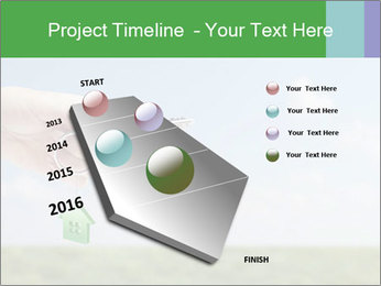 0000071740 PowerPoint Templates - Slide 26