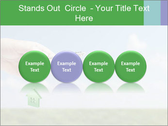 0000071740 PowerPoint Templates - Slide 76