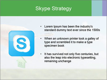 0000071740 PowerPoint Templates - Slide 8