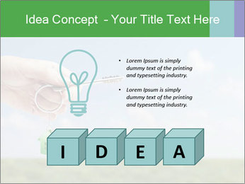 0000071740 PowerPoint Templates - Slide 80