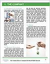 0000071740 Word Template - Page 3