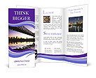 0000071741 Brochure Template