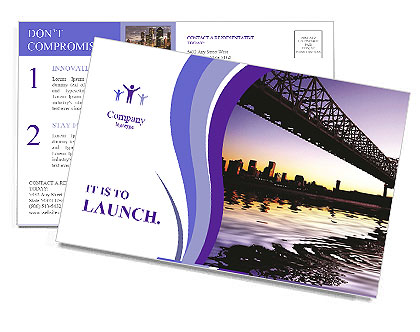 0000071741 Postcard Templates