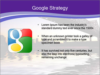 0000071741 PowerPoint Template - Slide 10