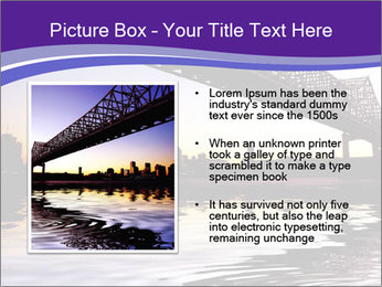 0000071741 PowerPoint Template - Slide 13