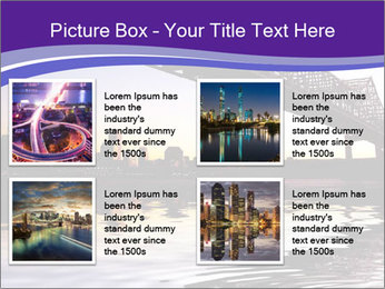 0000071741 PowerPoint Template - Slide 14