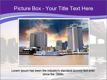 0000071741 PowerPoint Template - Slide 15