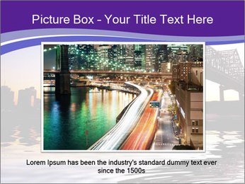0000071741 PowerPoint Template - Slide 16