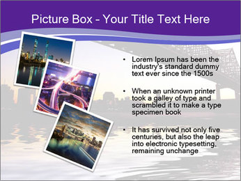 0000071741 PowerPoint Template - Slide 17
