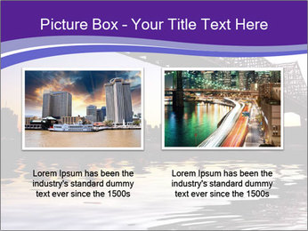 0000071741 PowerPoint Template - Slide 18