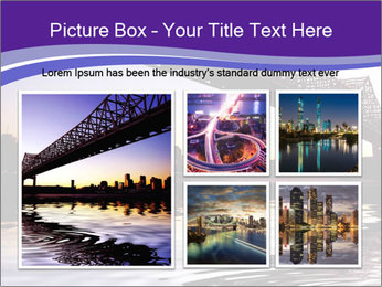 0000071741 PowerPoint Template - Slide 19