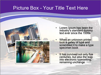 0000071741 PowerPoint Template - Slide 20