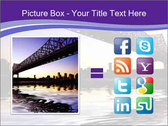 0000071741 PowerPoint Template - Slide 21