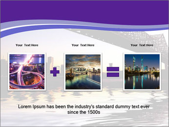 0000071741 PowerPoint Template - Slide 22