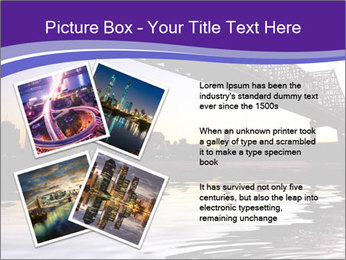 0000071741 PowerPoint Template - Slide 23