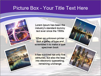 0000071741 PowerPoint Template - Slide 24