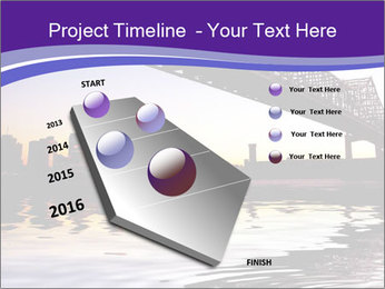 0000071741 PowerPoint Template - Slide 26