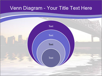 0000071741 PowerPoint Template - Slide 34