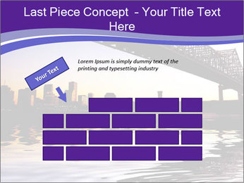 0000071741 PowerPoint Template - Slide 46
