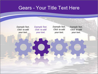 0000071741 PowerPoint Template - Slide 48