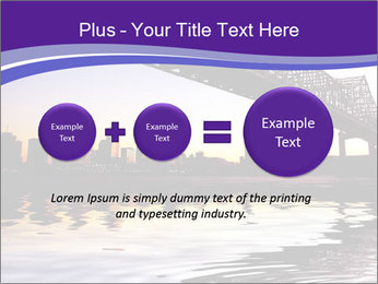 0000071741 PowerPoint Template - Slide 75