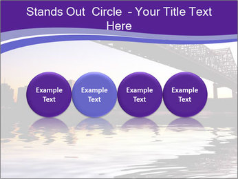 0000071741 PowerPoint Template - Slide 76