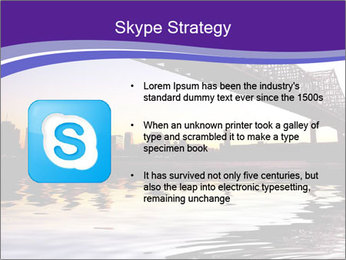 0000071741 PowerPoint Template - Slide 8