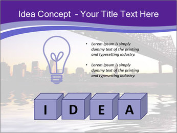0000071741 PowerPoint Template - Slide 80
