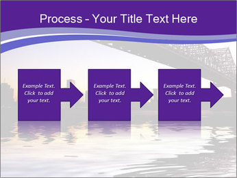 0000071741 PowerPoint Template - Slide 88