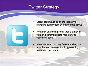 0000071741 PowerPoint Template - Slide 9