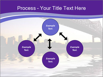 0000071741 PowerPoint Template - Slide 91