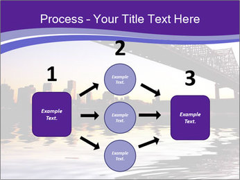 0000071741 PowerPoint Template - Slide 92
