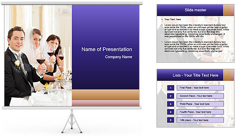 0000071742 PowerPoint Template