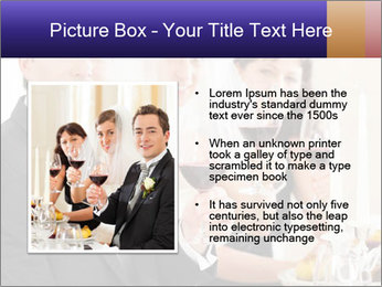 0000071742 PowerPoint Template - Slide 13