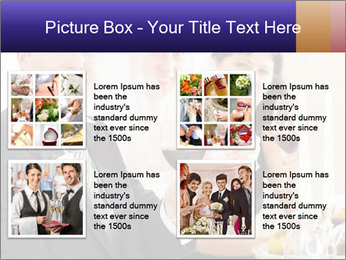0000071742 PowerPoint Template - Slide 14