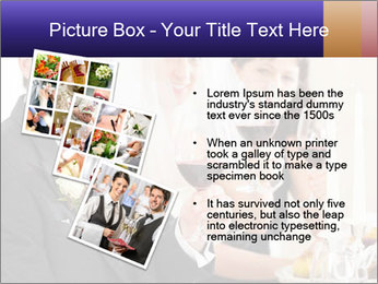 0000071742 PowerPoint Template - Slide 17