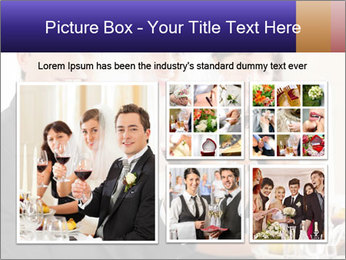 0000071742 PowerPoint Template - Slide 19