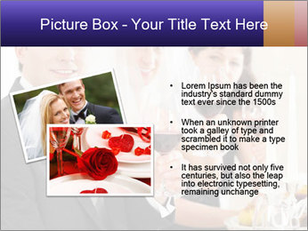 0000071742 PowerPoint Template - Slide 20