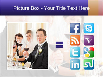 0000071742 PowerPoint Template - Slide 21