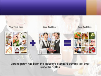 0000071742 PowerPoint Template - Slide 22