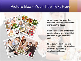 0000071742 PowerPoint Template - Slide 23