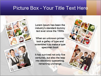 0000071742 PowerPoint Template - Slide 24