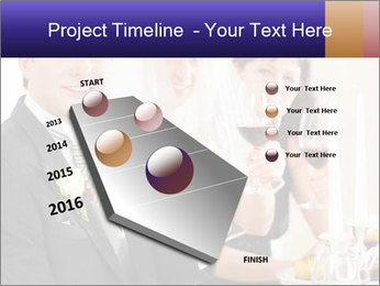 0000071742 PowerPoint Template - Slide 26
