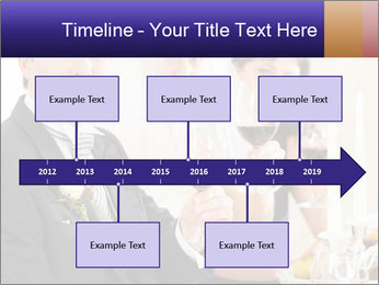 0000071742 PowerPoint Template - Slide 28