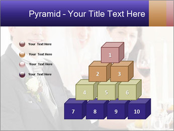 0000071742 PowerPoint Template - Slide 31