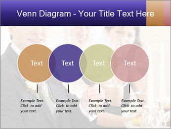 0000071742 PowerPoint Template - Slide 32