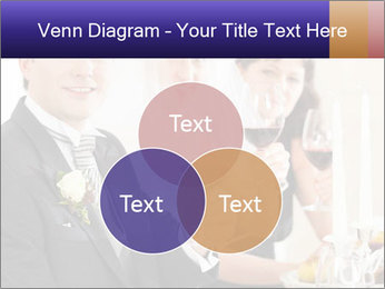 0000071742 PowerPoint Template - Slide 33